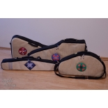 Musical Instrument Bags