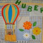 Seinavaip Hubertile.
