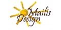 Mailis Design
