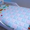 Tagesdecken für verlängerbare Betten