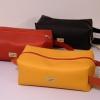 SPA-Taschen und Schuhsäcke