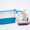 Cosmetic &Toiletry bags