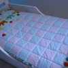 Kids bedcovers