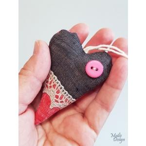 2109 Linen Hearts 07a v.jpg