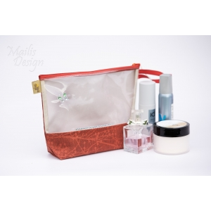 2006 Clear bag high 04b.jpg