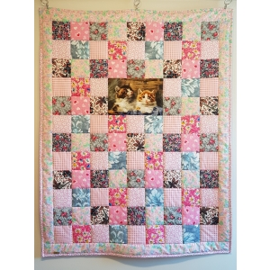 2003 Toddler quilt Kitty2 01 v.jpg