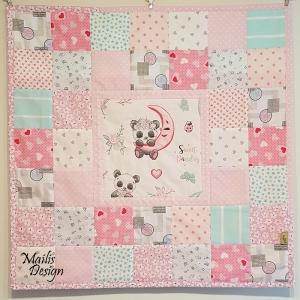 2005 Baby quilt Panda 02 v.jpg