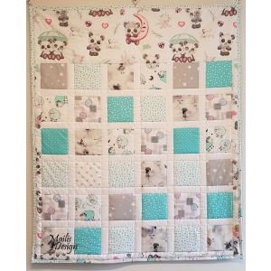 2005 Toddler quilt Panda 02 v.jpg