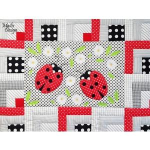 2104 Toddler quilt Ladybird 01a v.jpg
