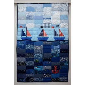 2103 Kids quilt NAUTICAL 1.jpg