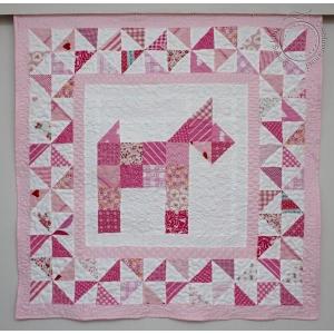 2104 Baby quilt Puppy 3.jpg