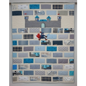 2105 Toddlers quilt 01.jpg