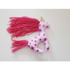 Unicorn3 01 v.jpg