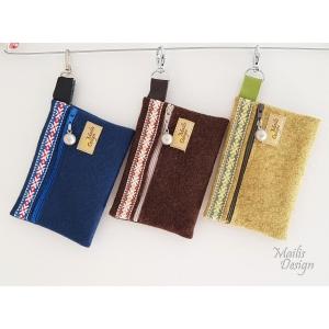Mobile Phone bag 22 v.jpg