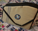 Zither bag 63cm
