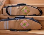 Harfentasche 63 cm
