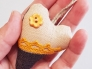 2109 Linen Hearts 05a v.jpg