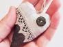 2109 Linen Hearts 06a v.jpg
