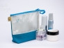 2006 Clear bag high 02b.jpg