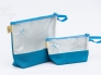 2006 Clear bag small 02c.jpg
