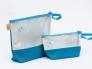 2006 Clear bag small 02c.jpg