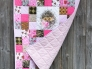2003 Toddler quilt hedgehog 01c.jpg