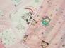 2005 Baby quilt Panda 02a v.jpg