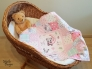 2005 Baby quilt Panda 02b v.jpg