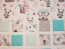 2005 Toddler quilt Panda 02a v.jpg