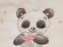 2005 Toddler quilt Panda 02b v.jpg