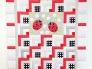 2104 Toddler quilt Ladybird 01 v.jpg