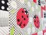 2104 Toddler quilt Ladybird 01b v.jpg