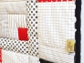 2104 Toddler quilt Ladybird 01c v.jpg