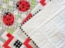 2104 Toddler quilt Ladybird 01d v.jpg