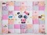 2108 Baby quilt panda 01 v.jpg