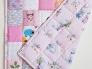 2108 Baby quilt panda 01a v.jpg