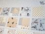 2108 Kids quilt beige 01b v.jpg