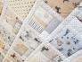 2108 Kids quilt beige 01d v.jpg