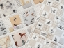 2108 Kids quilt beige 01g v.jpg