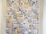 2108 Kids quilt beige 02 v.jpg