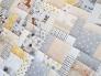 2108 Kids quilt beige 02c v.jpg