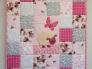 1908 Baby quilt 01.jpg