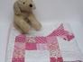 2104 Baby quilt Puppy 3b.jpg