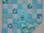 2106 Kids quilt Owl blue 01a.jpg