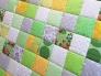 2105 Kilpkonna lapitekk 1c v.jpg