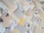 2106 Beez Anastasia 01b v.jpg