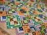 2010 KingSize Scrap 01d v.jpg