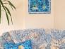 2102 Seahorse blue 01 v.jpg