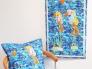 2102 Seahorse blue 02 v.jpg