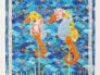 2102 Seahorse blue 02a v.jpg